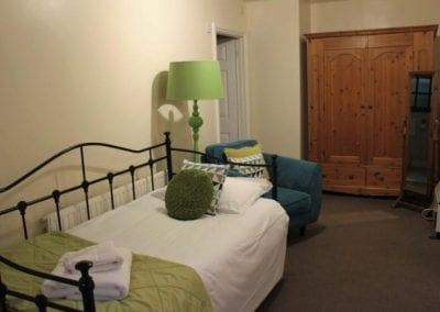 edgemoor-haytor-suite-1