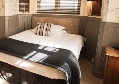 edgemoor-room1-1