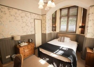 edgemoor-room1-3