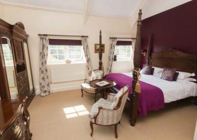 edgemoor-room10-1