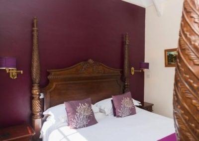 edgemoor-room10-2