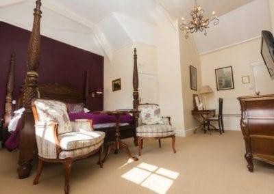 edgemoor-room10-4