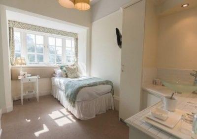 edgemoor-room12-1