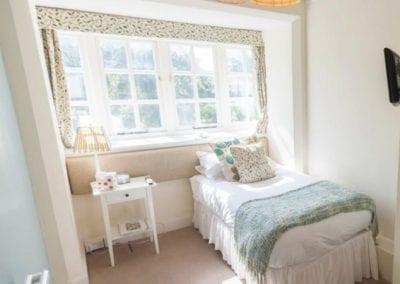 edgemoor-room12-2