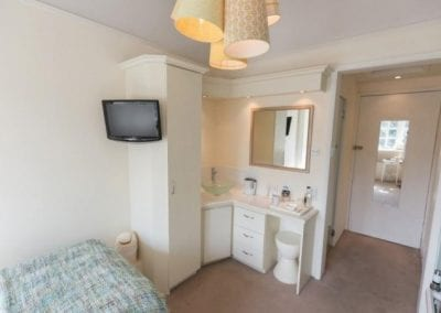 edgemoor-room12-3