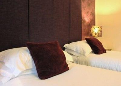 edgemoor-room14-1
