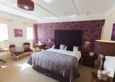 edgemoor-room14-2