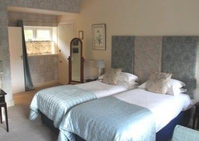 edgemoor-room15-1