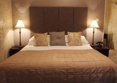 edgemoor-room2-3