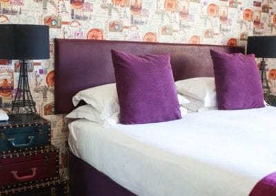 edgemoor-room8-1