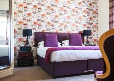 edgemoor-room8-2