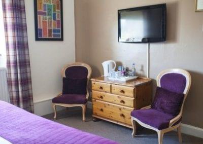 edgemoor-room8-5