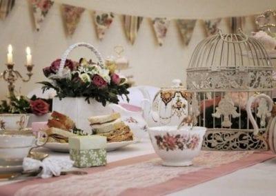 edgemoor-wedding-1