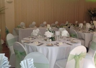 edgemoor-wedding-11