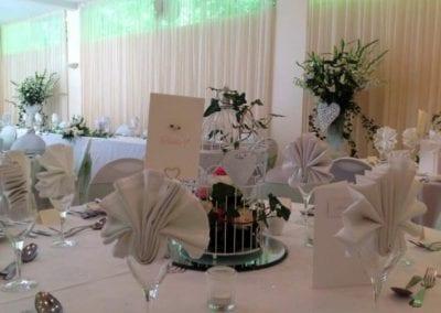 edgemoor-wedding-12