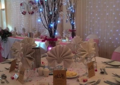 edgemoor-wedding-14