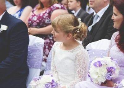 edgemoor-wedding-16