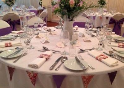 edgemoor-wedding-2