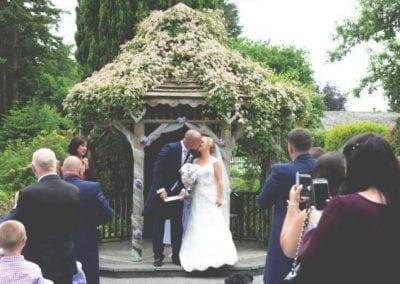 edgemoor-wedding-20