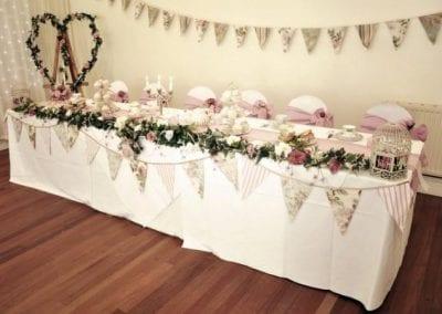 edgemoor-wedding-3