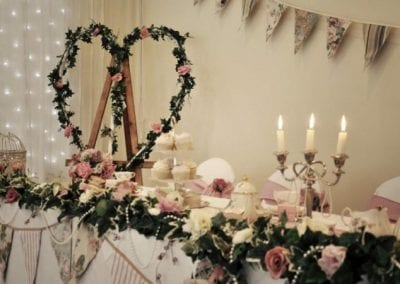 edgemoor-wedding-4