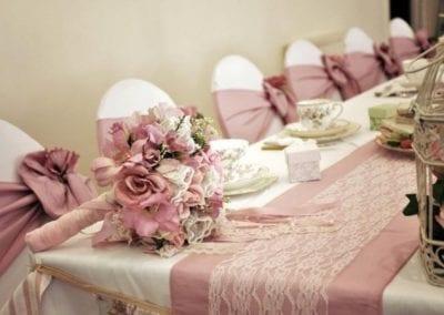edgemoor-wedding-5