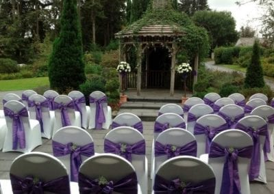 edgemoor-wedding-6