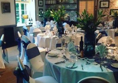 edgemoor-wedding-7