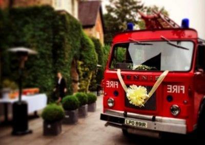 edgemoor-wedding-8