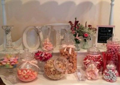 edgemoor-wedding-9