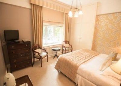 edgrmoor-room2-1